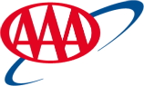 AAA of Minnesota and Iowa
