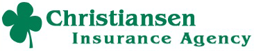 Christiansen Insurance Agency logo